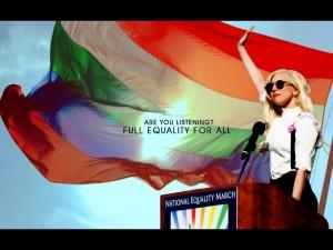 lady-gaga-bandeira-gay-e5939