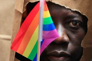 anti-gay-laws-uganda-africa_70363_600x450